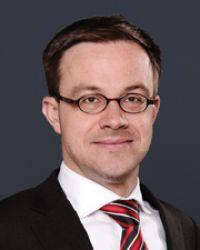 Steffen Woitz
