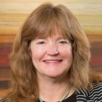 Sarah P. Tasker