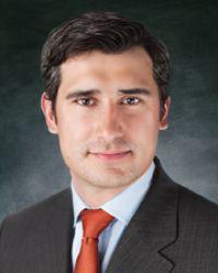 Antony Martinez