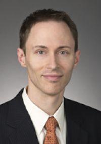 Nathan Brown