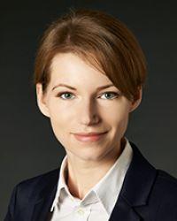Anna Steudner