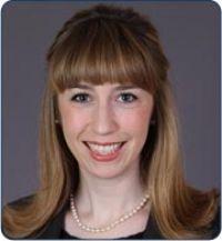 Laura Householder