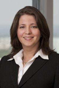 Gail Podolsky