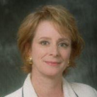 Micheline Kelly Johnson