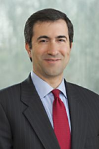Michael Valerio