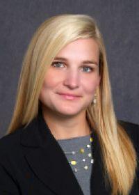 Katherine Missimer