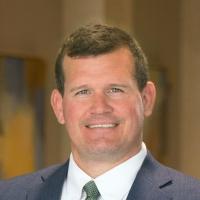Kevin Baltz