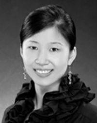 Paloma Wang