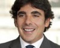 Lorenzo Vernetti
