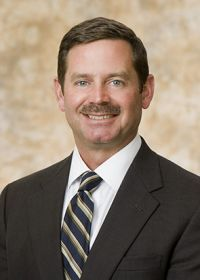 John Kavanagh, Jr.