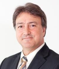 Stephen Parascandola
