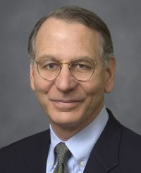Frederick Baron