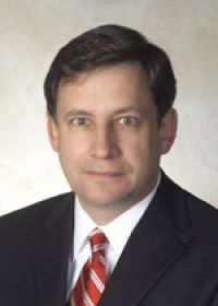 J. David Putnal