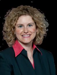 Stephanie Penninger