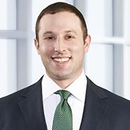 Evan Seeman