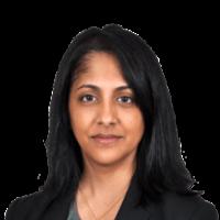 Reena Agrawal Sahni