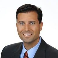 Anthony Napolitano