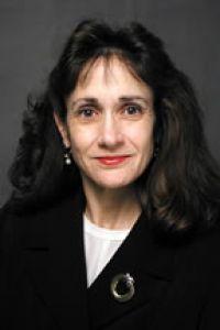 Nina Stryker