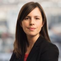 Sara Richman