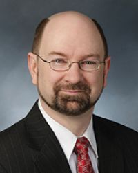 Daniel Powers