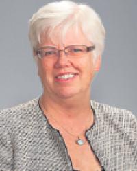 Carolyne Hathaway