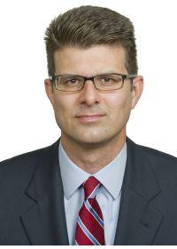 Rick Zechini