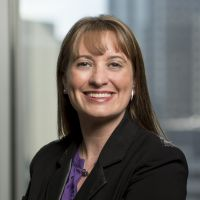 Erin Jane Illman
