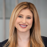 Christine Nassauer