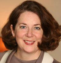 Kathleen Smith Ruhland