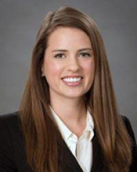Kelsey Jernigan