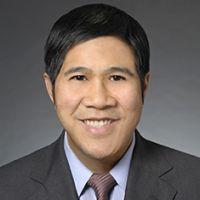 Mark Reyes
