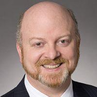 Peter J. Shea