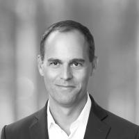 Dennis Heuer