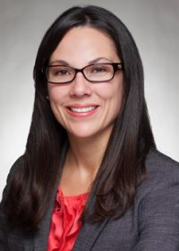 Danielle Petaja