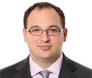 Daniel Colaizzi