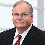 W. Richard Smith, Jr.