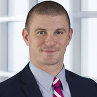 Jonathan Schaefer