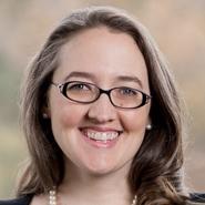 Heidi Knight