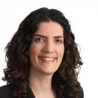 Stephanie Gantman Kaplan