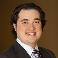 Christopher Escobedo Hart