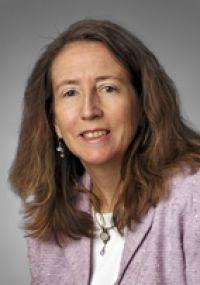 Jayne Fitzgerald