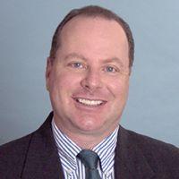 Jeffrey Werthan
