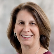 Pamela Marks