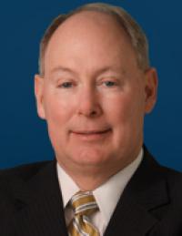 Kurt McCamman