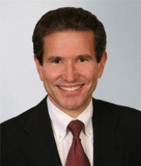Michael Fernhoff