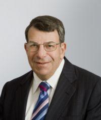 Stuart Rosow