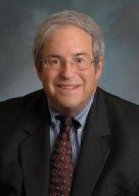 Michael Hackman