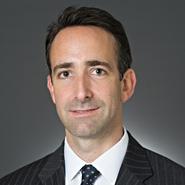 Jeffrey Ruzal