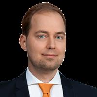 Nils Neumann LL.M.