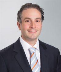 Michael Mavrides